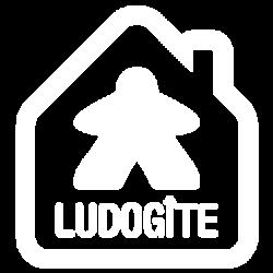 ludogite.fr